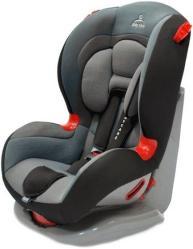 Фото детского автокресла Baby Care Eso Basic Premium