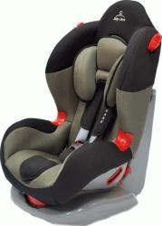 Фото детского автокресла Baby Care Eso Sport Premium ES01-Т24
