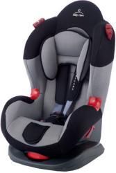 Фото детского автокресла Baby Care Eso Sport Premium ESO01-S03-003