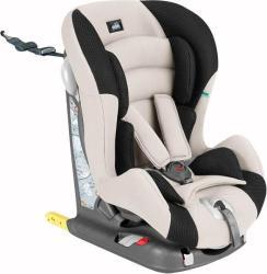 Фото детского автокресла CAM Viaggiosicuro Isofix S157