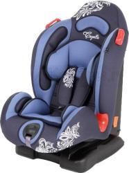 Фото детского автокресла Capella S1209L Luxe F1-085