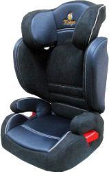 Фото детского автокресла Kenga BH2311i Premium