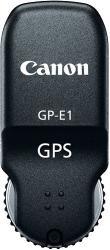 Canon GP-E1 SotMarket.ru 24890.000