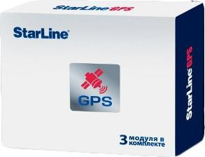 StarLine GPS-Мастер SotMarket.ru 6000.000