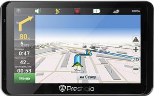 Prestigio GeoVision 5850 Navitel SotMarket.ru 6280.000