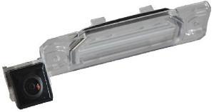 Крепление для Neoline SC-01 FR-01 SotMarket.ru 190.000