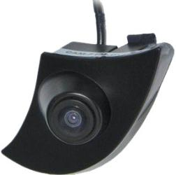 Камера заднего вида Phantom CAM-F103 - фото 2