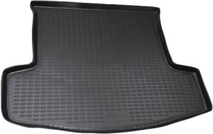 Фото коврик в багажник Chevrolet Captiva Cartecs CARCHV00030