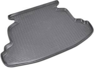 Фото коврик в багажник Toyota Corolla (E120) Novline NLC.48.03.B10