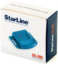 Датчик StarLine SS-205 SotMarket.ru 510.000
