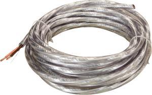 Акустический кабель DLS HQS 2 x 2.5 50 м SotMarket.ru 16380.000