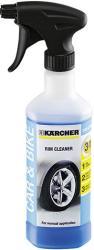 Фото средство для чистки колесных дисков Karcher 6.295-760.0