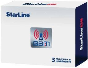 StarLine GSM SotMarket.ru 12600.000