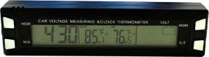 Термометр Quantoom QS-06 SotMarket.ru 990.000