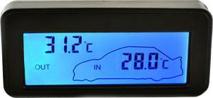 Термометр Quantoom QT-04 SotMarket.ru 680.000
