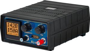 Зарядное устройство Balsat Кулон-715d SotMarket.ru 2100.000