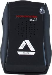 Mongoose HD-410 SotMarket.ru 4800.000