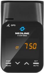фото Neoline X-COP 5500