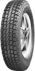 Фото резины Алтайшина Forward Dynamic 156 185/75 R16