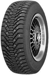 Фото резины Goodyear UltraGrip 500 185/70 R14