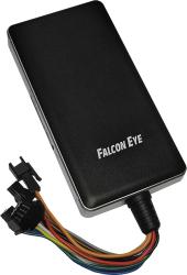 Фото GPS-маяка для авто Falcon Eye FE-600GTA