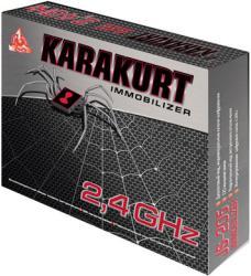 Karakurt JS-205 SotMarket.ru 5720.000