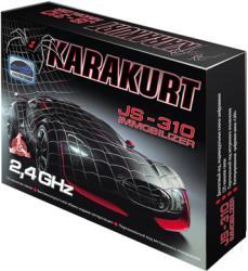 Karakurt JS-310 SotMarket.ru 7500.000