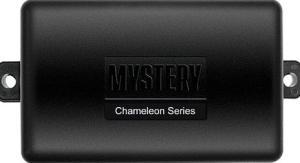Фото Mystery Chameleon B1