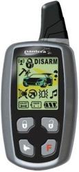 Брелок для сигнализации Pantera QX-270 SotMarket.ru 1900.000