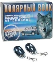 Полярный Волк MegaTruck PW-24-02 SotMarket.ru 3210.000