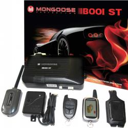 Mongoose B001ST SotMarket.ru 4550.000