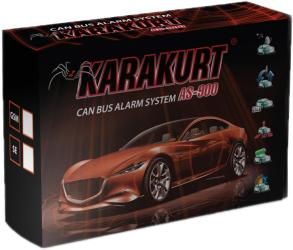 Karakurt AS-900 SotMarket.ru 15900.000