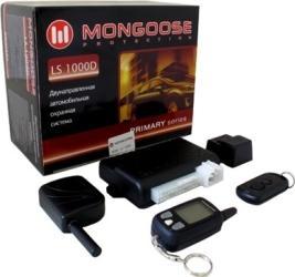 Mongoose LS 1000D SotMarket.ru 3250.000