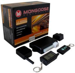 Mongoose LS 9000D SotMarket.ru 3770.000