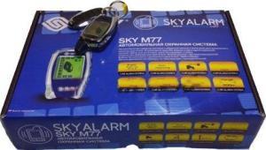 Sky M77 SotMarket.ru 3980.000