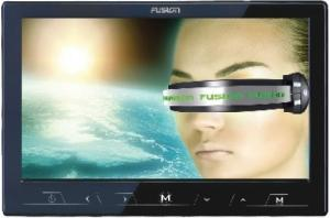 Fusion FTV-75U SotMarket.ru 3420.000