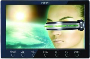Фото Fusion FTV-95U