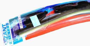 Щетка стеклоочистителя Vizant Winter 650 SotMarket.ru 1290.000