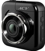 Acv gq214 lite видеорегистратор