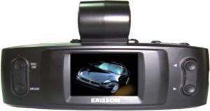 Видеорегистратор Erisson Vr-gf104 Инструкция - фото 5