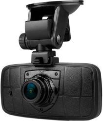 Highscreen black box a7 видеорегистратор описание авторегистратор dvr отзывы