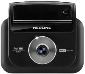 Фото Neoline X-COP 9500