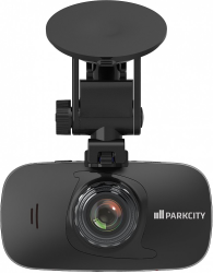 фото ParkCity DVR HD 740