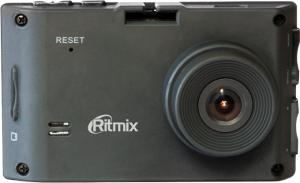 Инструкция Видеорегистратор Ritmix Avr-424 - фото 11