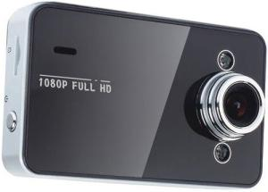 Видеорегистратор Sho-Me HD29-LCD - фото 5