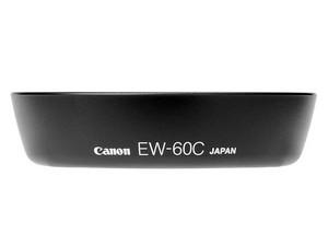 фото Бленда для объектива Canon EF 28-90mm F/4-5.6 III EW-60C ORIGINAL