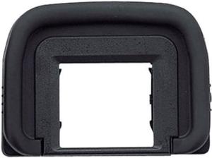 Наглазник Canon Anti Fog Eyepiece EC SotMarket.ru 2040.000
