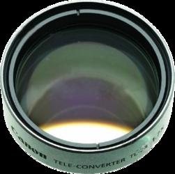 фото Телеконвертер Canon TL-28