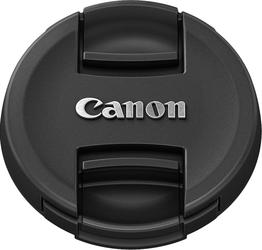 фото Крышка Canon Lens Cap E-82II для объектива Canon 82mm