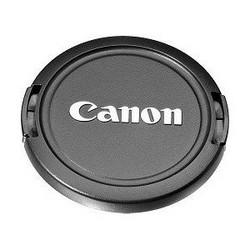 фото Крышка Canon Lens Cap E-77 для объектива Canon 77mm